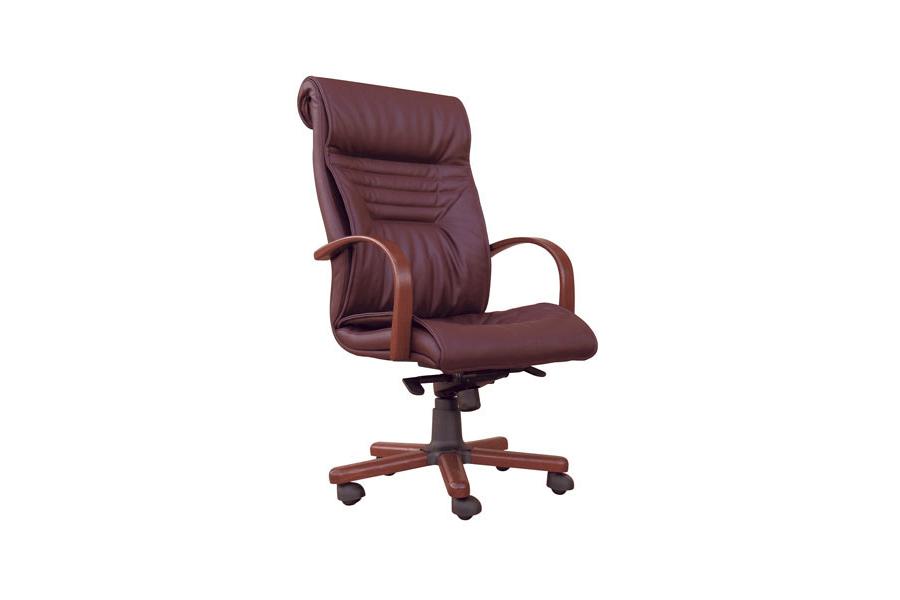 Кресло руководителя BELS VIP