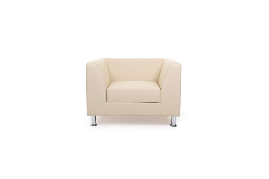 ДЭРБИ - мягкое офисное кресло