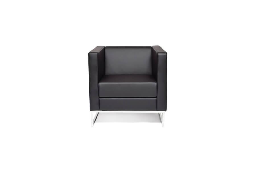 ДЮНА - мягкое офисное кресло