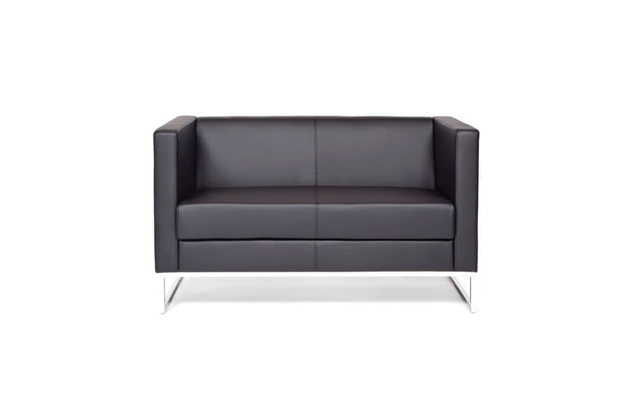 ДЮНА - диван двухместный