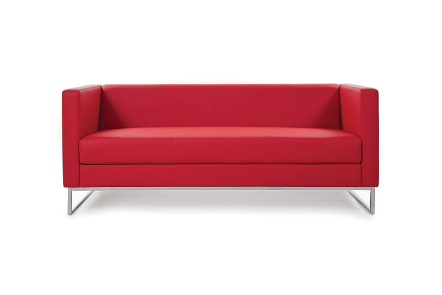 ДЮНА - диван трехместный
