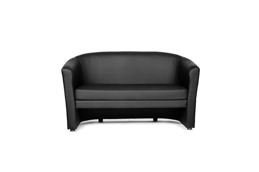 КРОН - диван двухместный