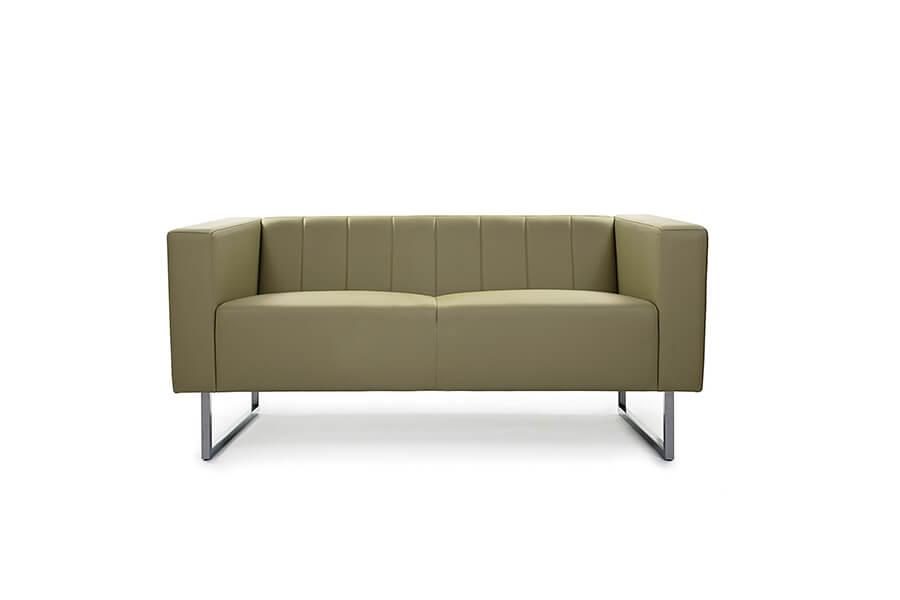 ВЕНТА - диван двухместный