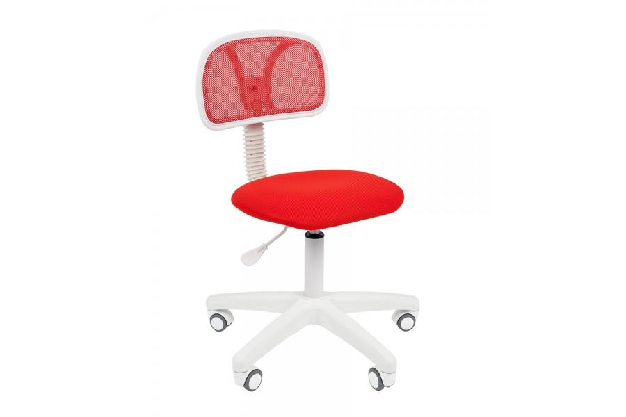 Компьютерное кресло CHAIRMAN 250 WHITE