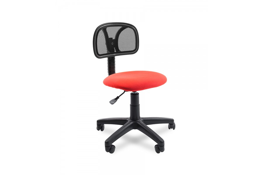 Компьютерное кресло CHAIRMAN 250