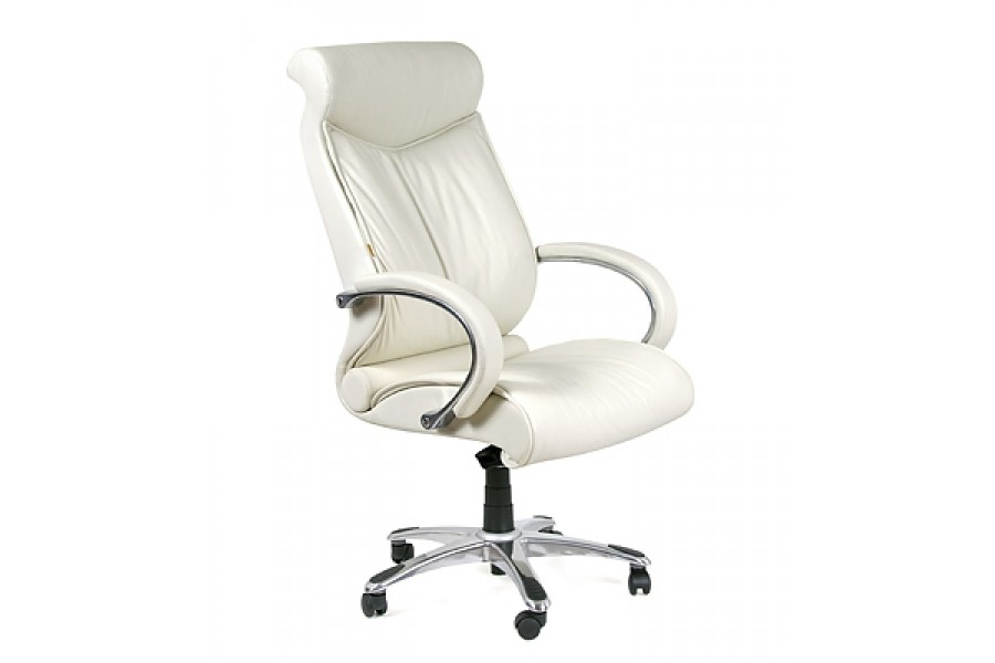 Кресло директора CHAIRMAN 420