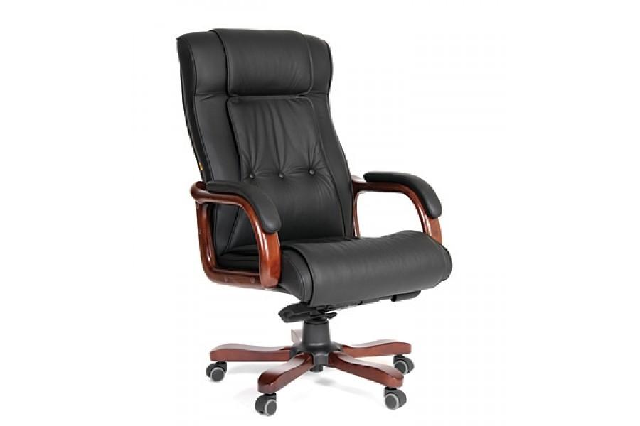 Кресло директора CHAIRMAN 653