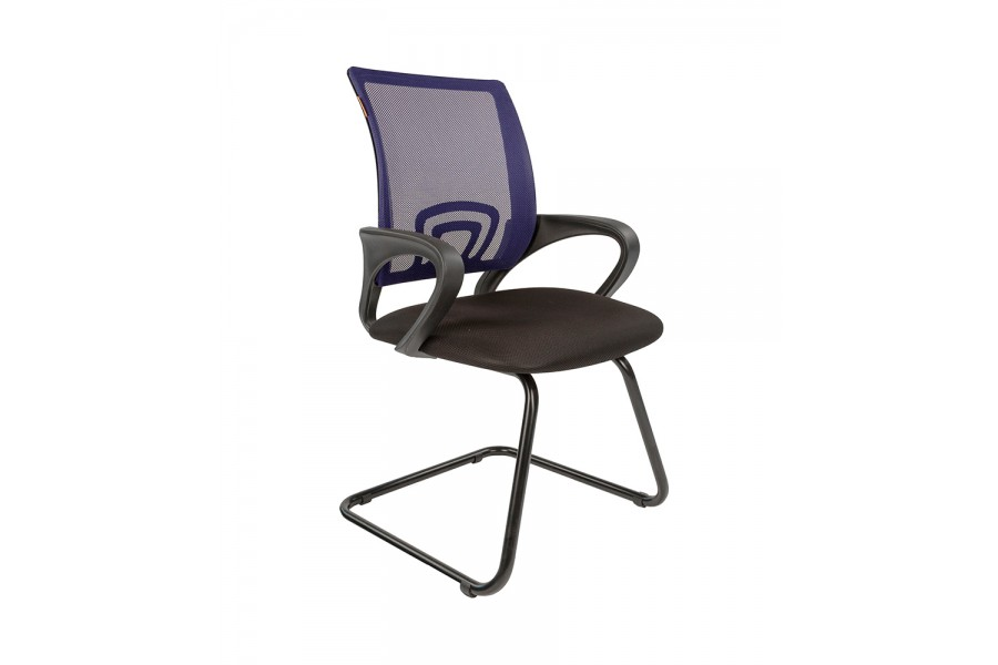 Компьютерное кресло CHAIRMAN 696 V