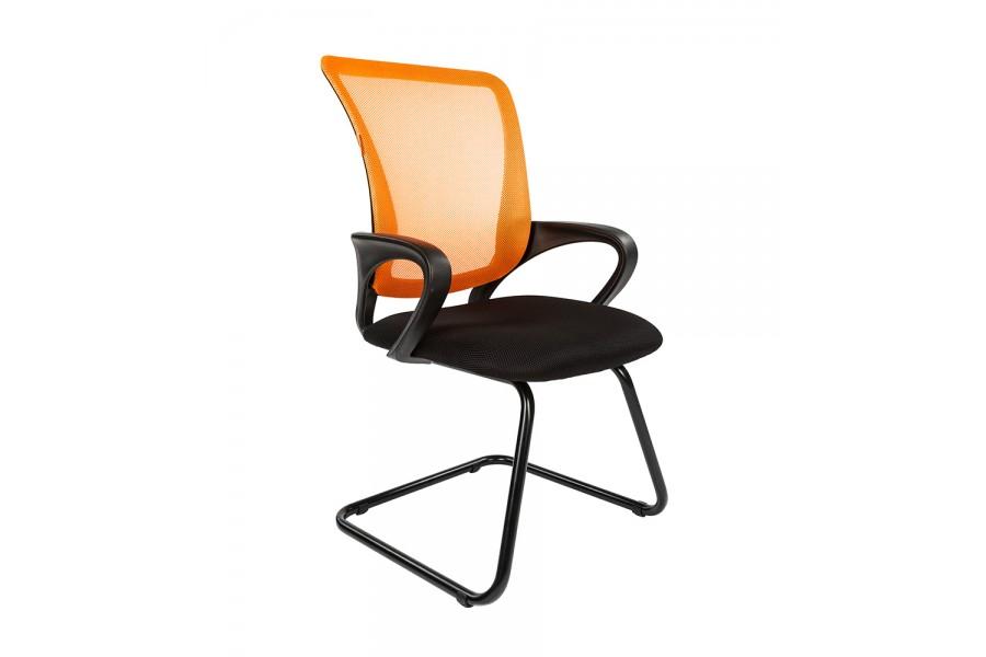 Компьютерное кресло CHAIRMAN 969 V