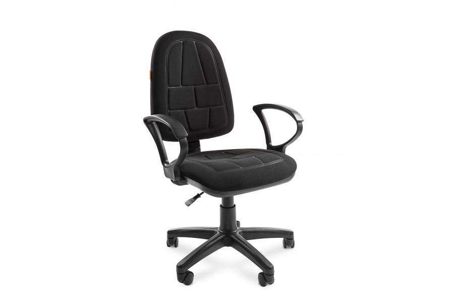 Компьютерное кресло CHAIRMAN ПРЕСТИЖ ЭРГО