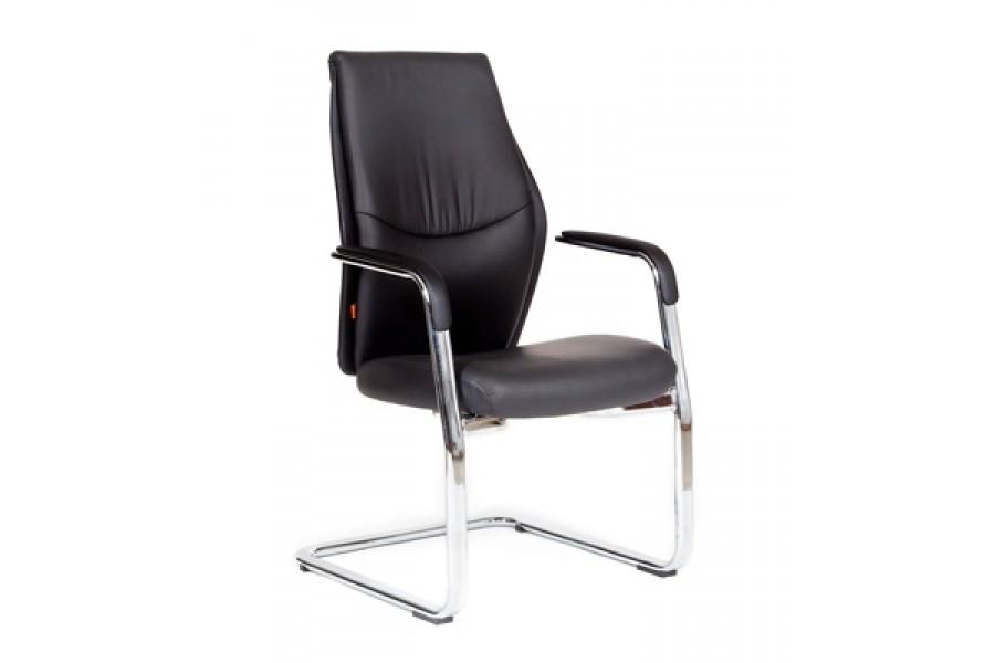 Компьютерное кресло CHAIRMAN VISTA V ЭКО