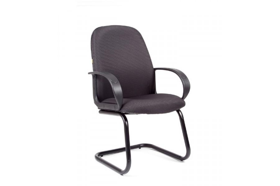 Офисное кресло CHAIRMAN 279 V