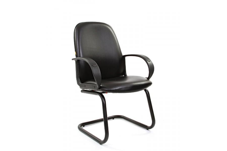 Компьютерное кресло CHAIRMAN 279V КЗ