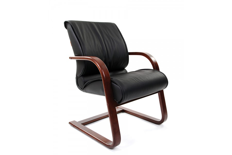 Компьютерное кресло CHAIRMAN 445 WD
