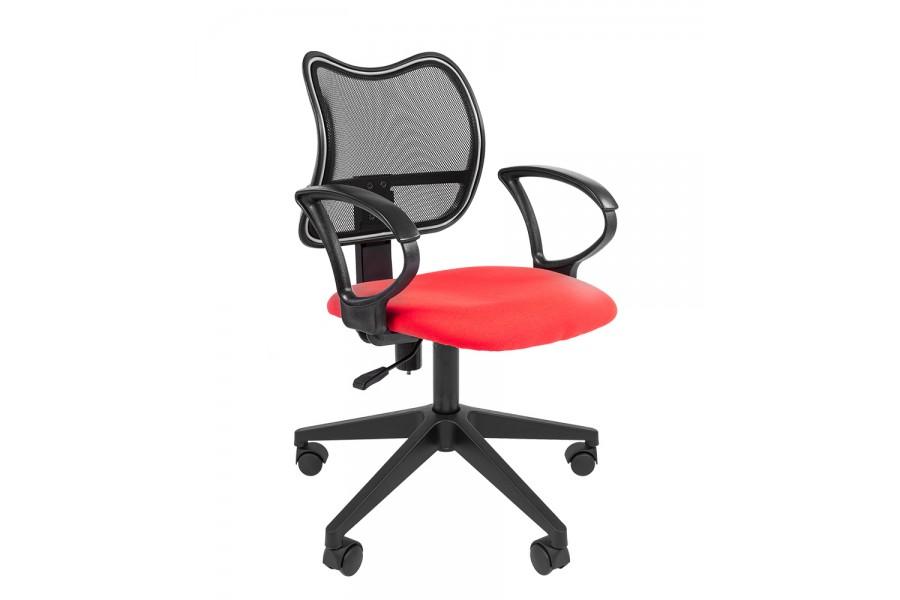 Компьютерное кресло CHAIRMAN 450 LT