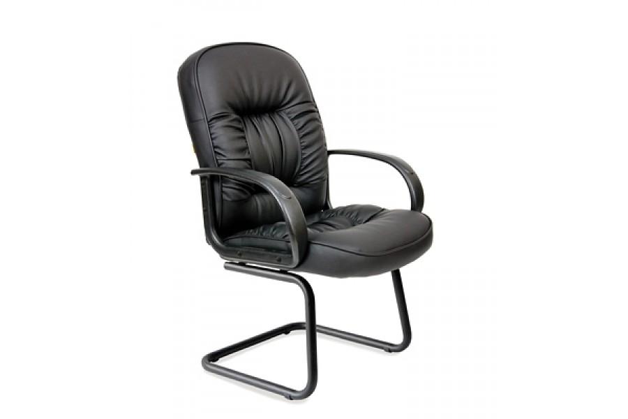 Компьютерное кресло CHAIRMAN 416 ЭКО V