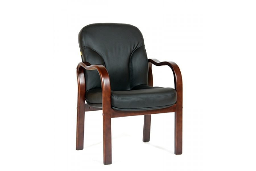 Компьютерное кресло CHAIRMAN 658