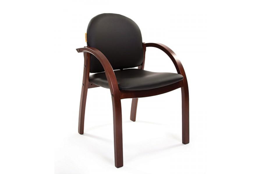 Компьютерное кресло CHAIRMAN 659 PU
