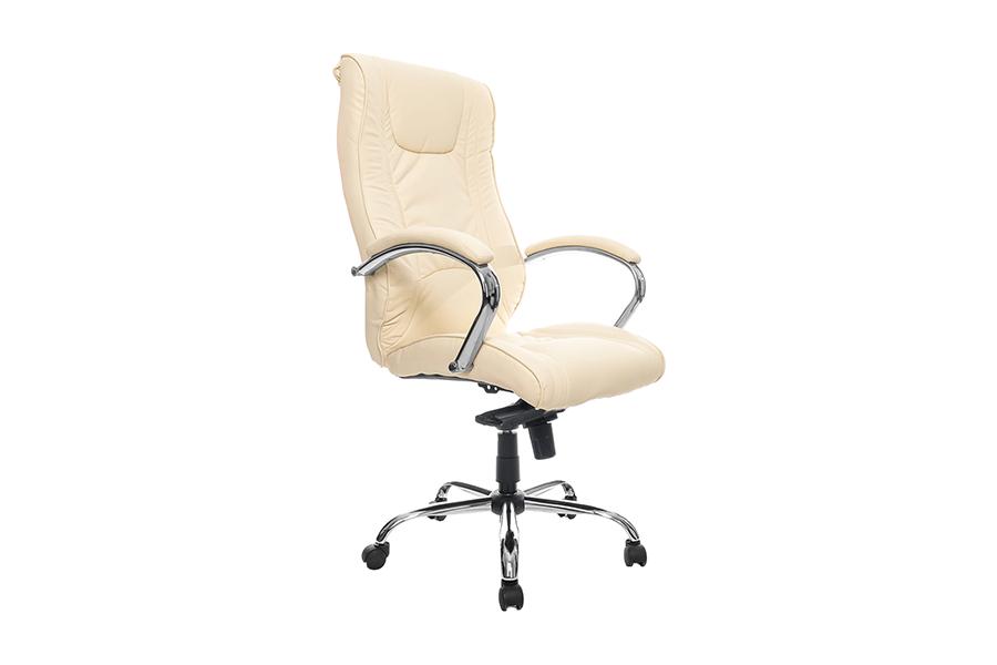 Компьютерное кресло EVERPROF ARGO PU (ЭКОКОЖА)