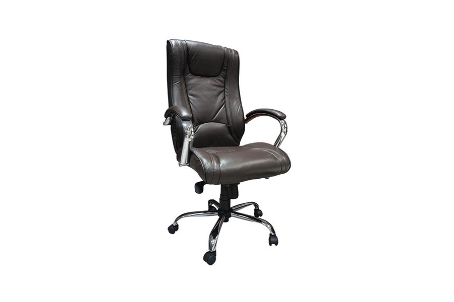 Компьютерное кресло EVERPROF ARGO (КОЖА)