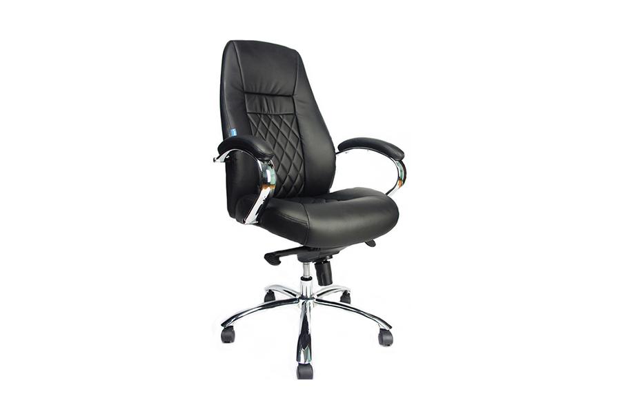 Компьютерное кресло EVERPROF AURA (ЭКОКОЖА)