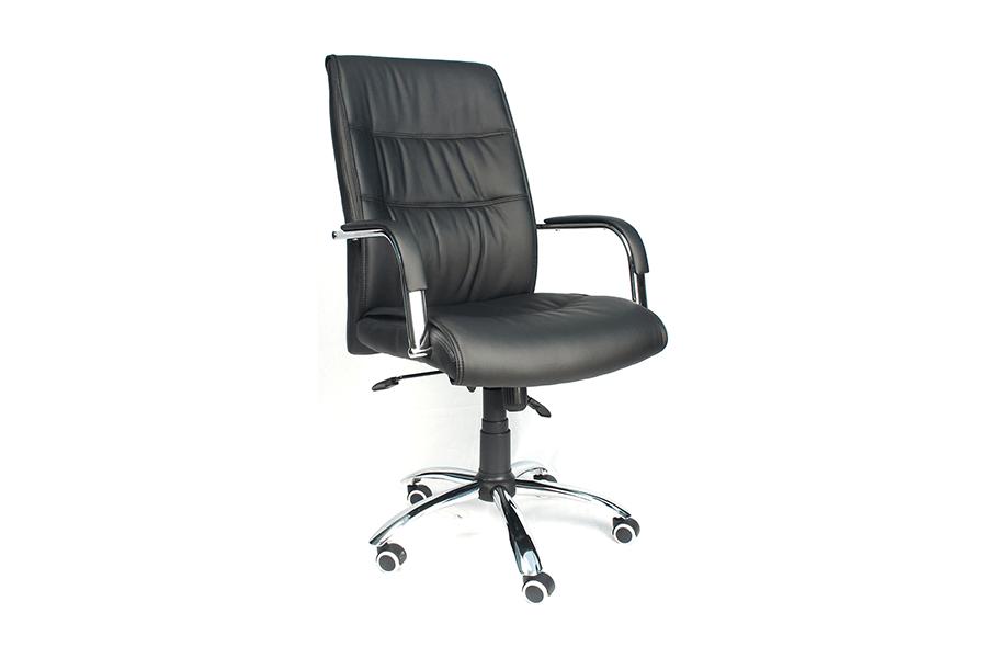 Кресло для руководителя BOND