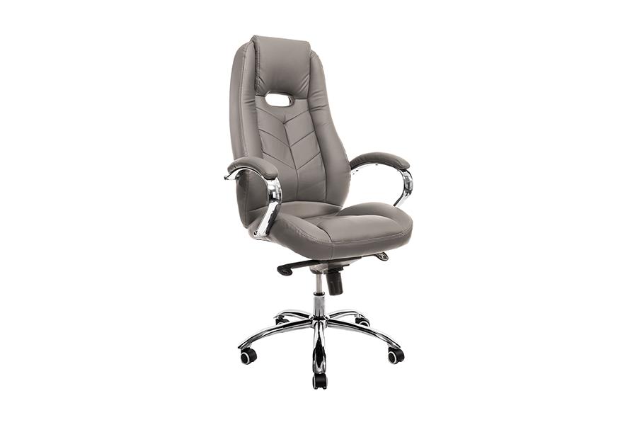 Компьютерное кресло EVERPROF DRIFT PU (ЭКОКОЖА)