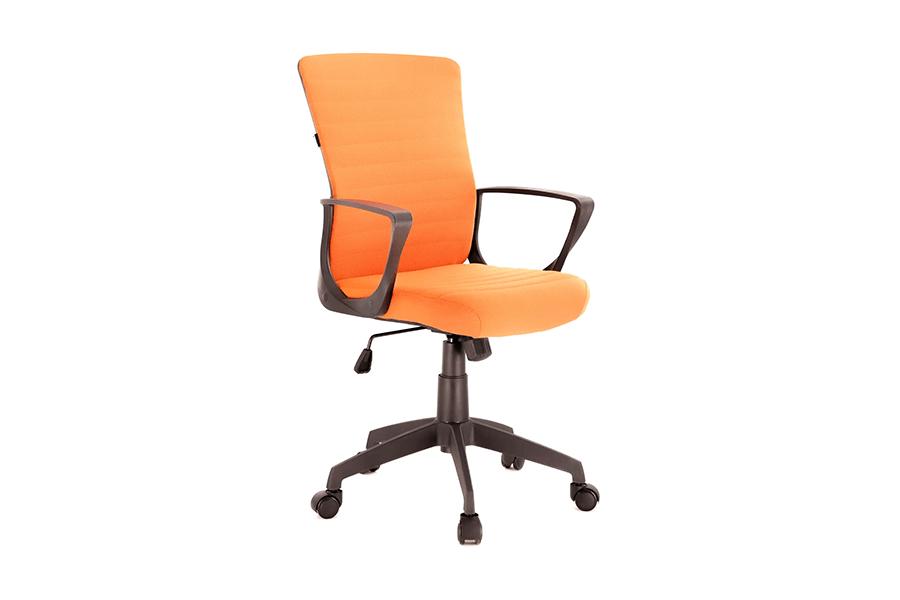 Компьютерное кресло EVERPROF EP-700 (ТКАНЬ)