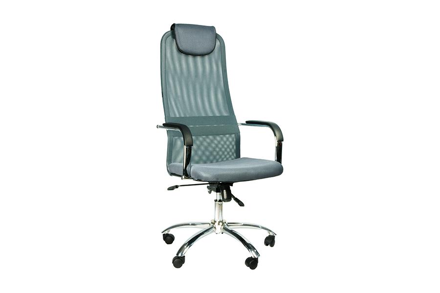 Компьютерное кресло EVERPROF EP-708 (СЕТКА)