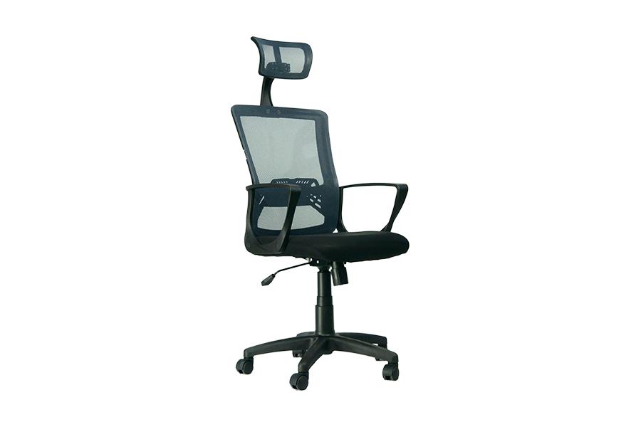Компьютерное кресло EVERPROF EP-911 (СЕТКА)