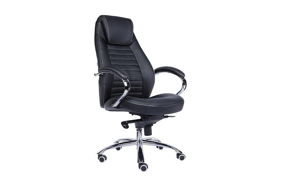 Кресло для руководителя ERA