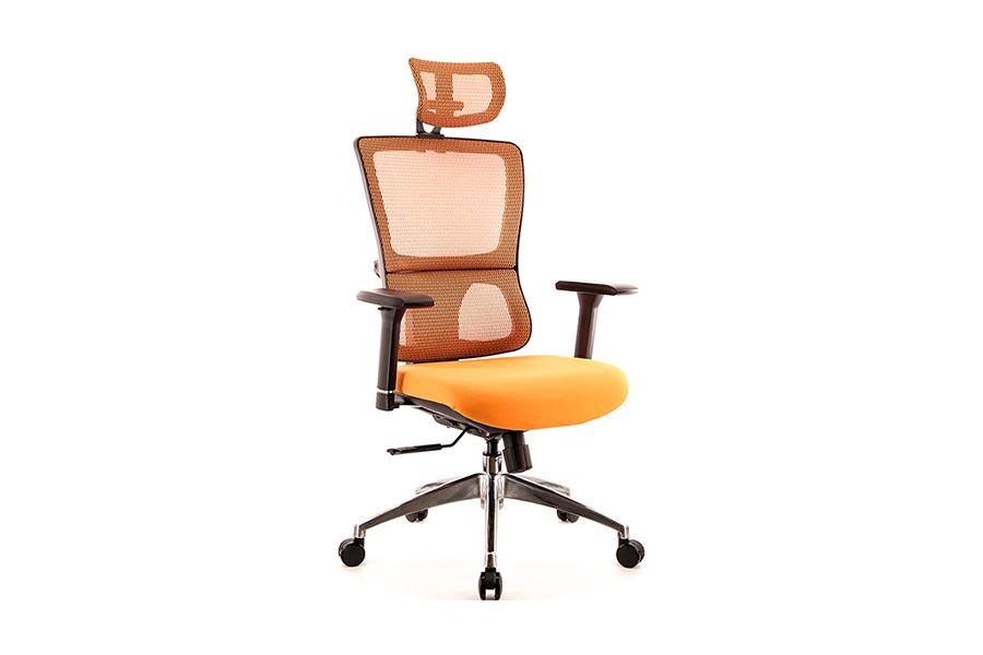 Компьютерное кресло EVERPROF EVEREST (СЕТКА)