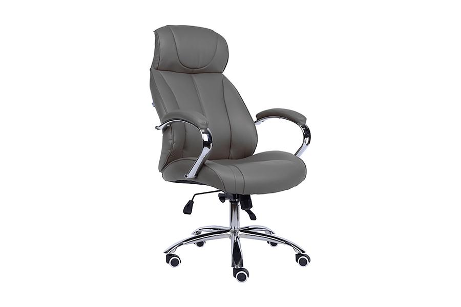 Кресло для руководителя FORUM