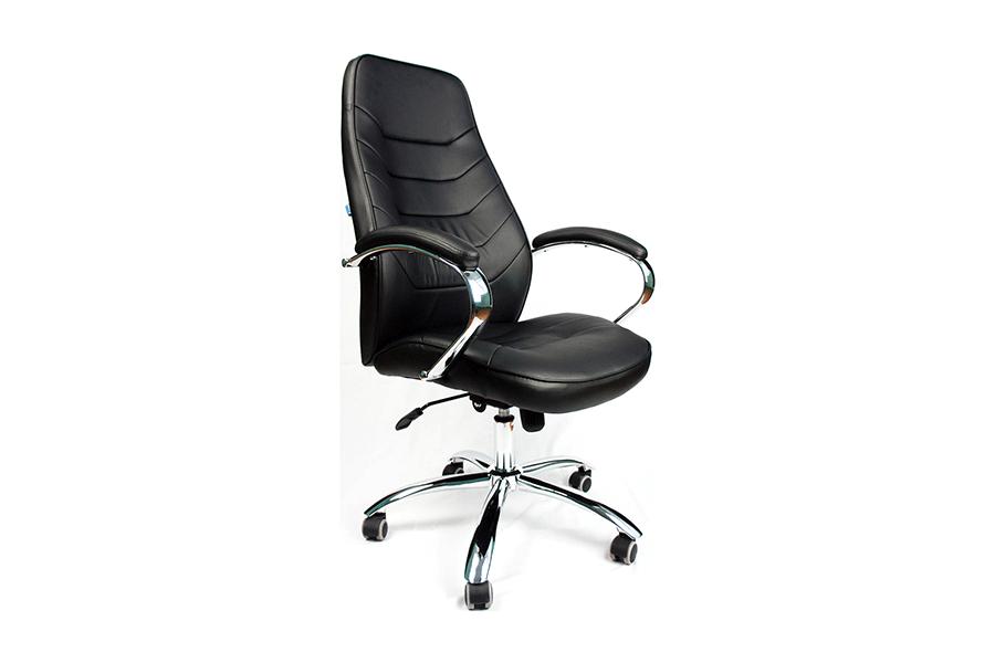 Компьютерное кресло EVERPROF GALANT (ЭКОКОЖА)