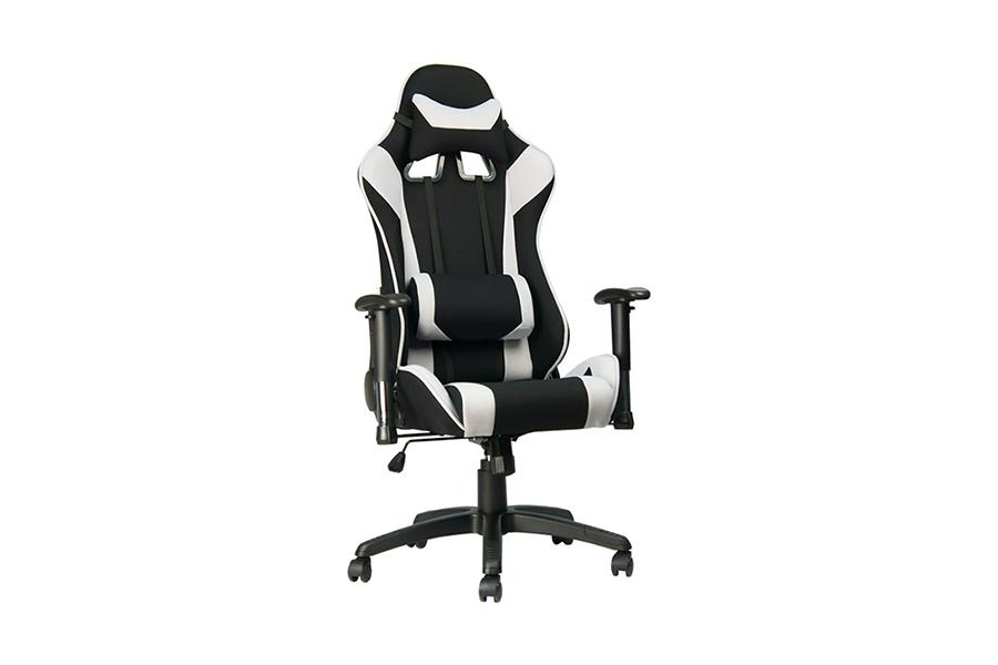 Компьютерное кресло EVERPROF LOTUS S4 (ТКАНЬ)