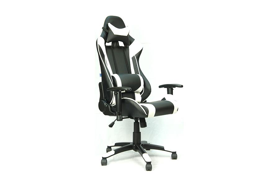 Кресло для руководителя LOTUS S6