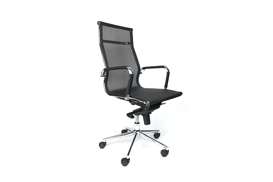 Компьютерное кресло EVERPROF OPERA (СЕТКА)