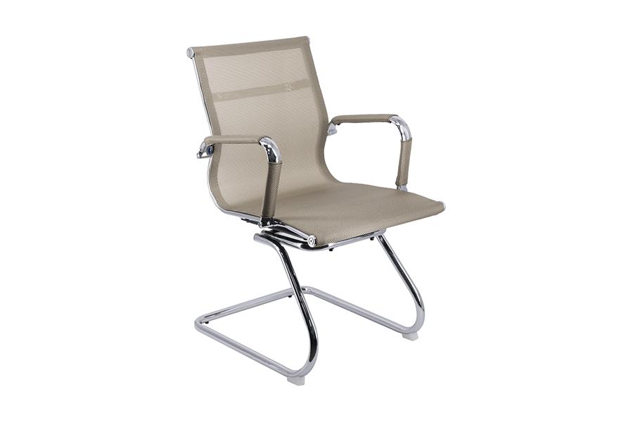 Компьютерное кресло EVERPROF OPERA CF (СЕТКА)