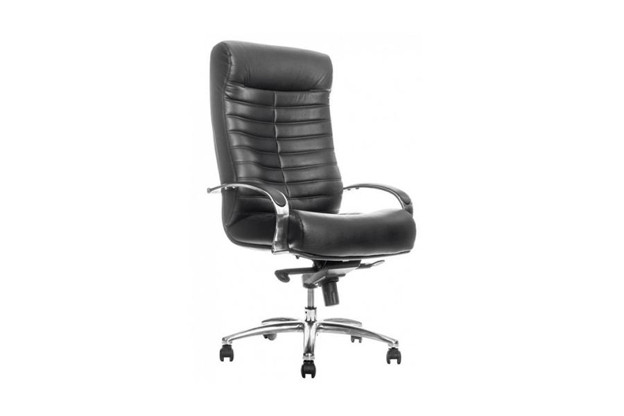 Компьютерное кресло EVERPROF ORION AL (КОЖА)