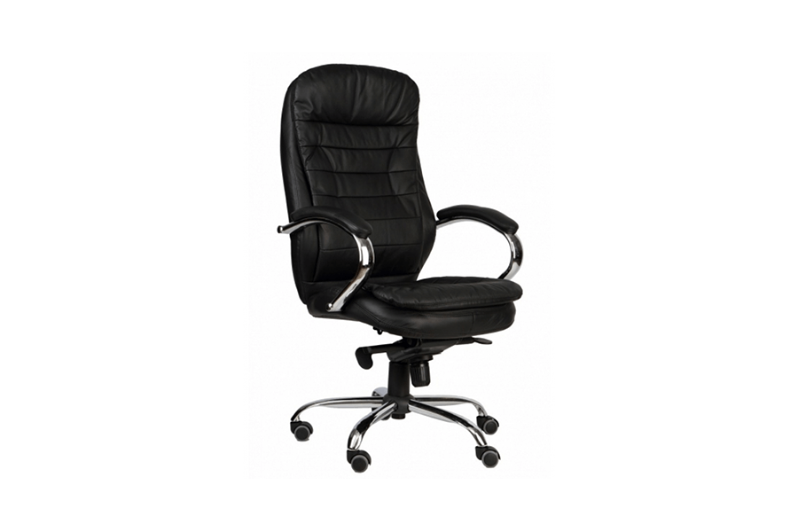 Кресло для директора VALENCIA