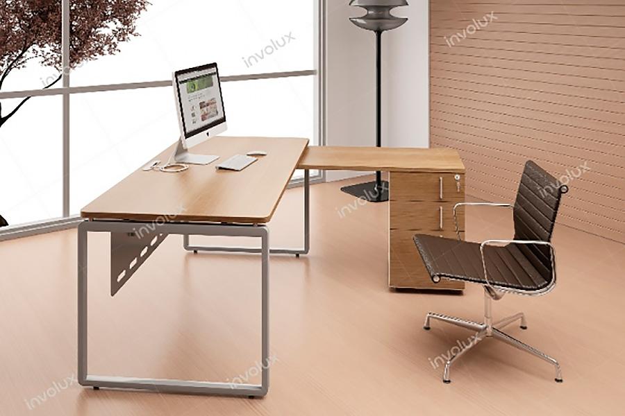 АККОРД МЕТАЛЛ - офисная мебель