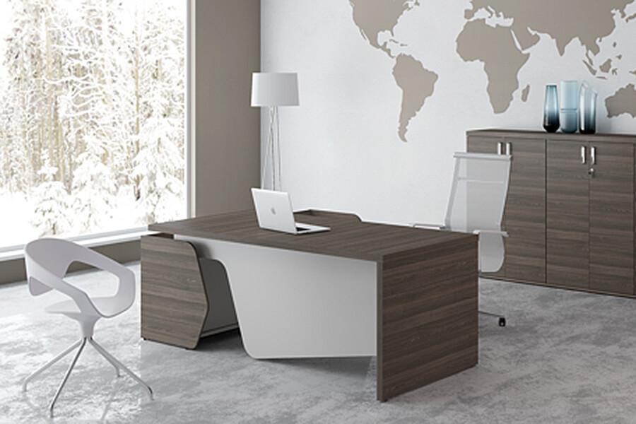 ФРЕГАТ - серия офисной мебели