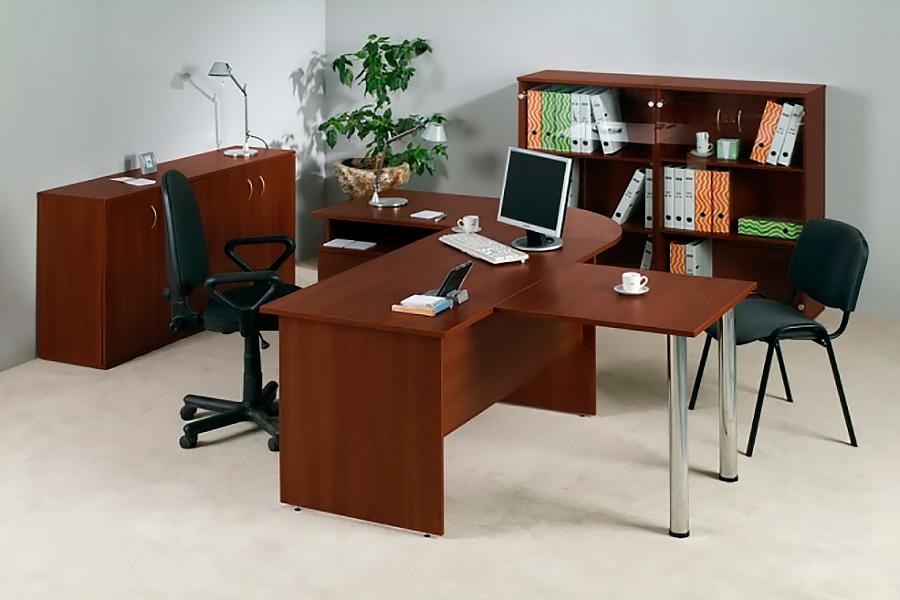 УНО - мебель для персонала