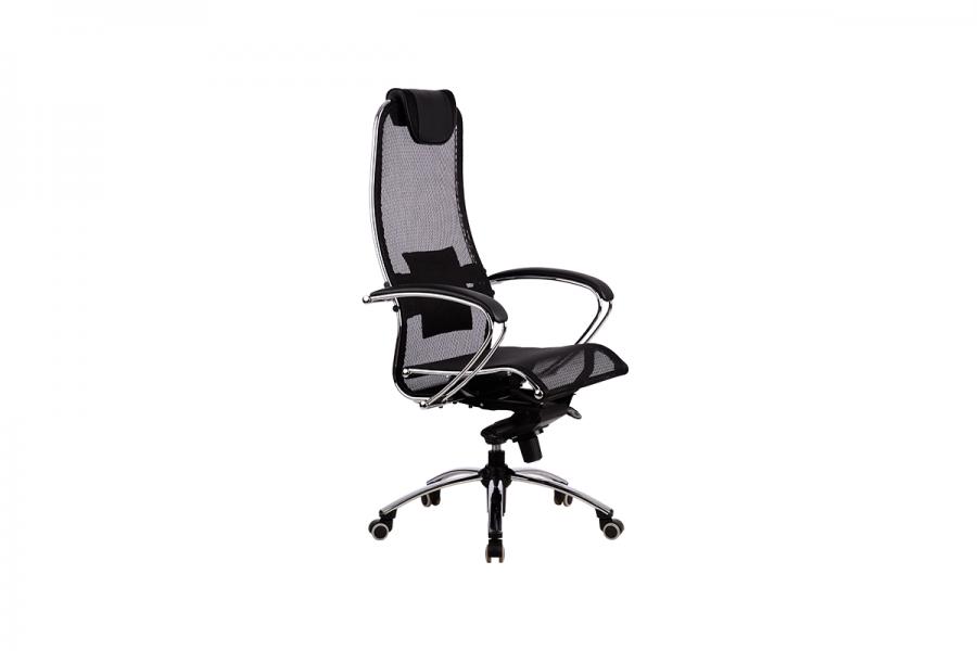 Кресло руководителя SAMURAI