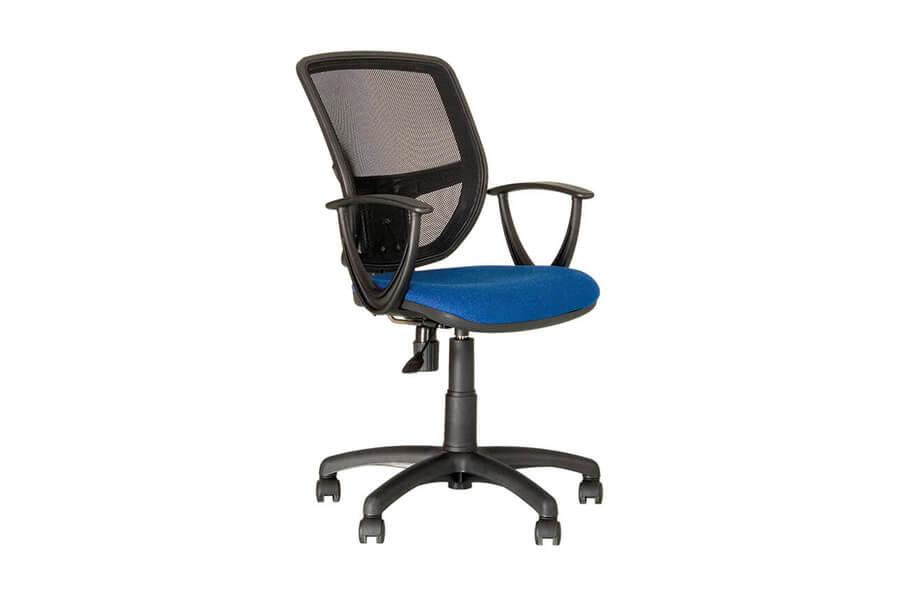 Офисное кресло NOWYSTYL BETTA GTP FREESTYLE PL62 ZT