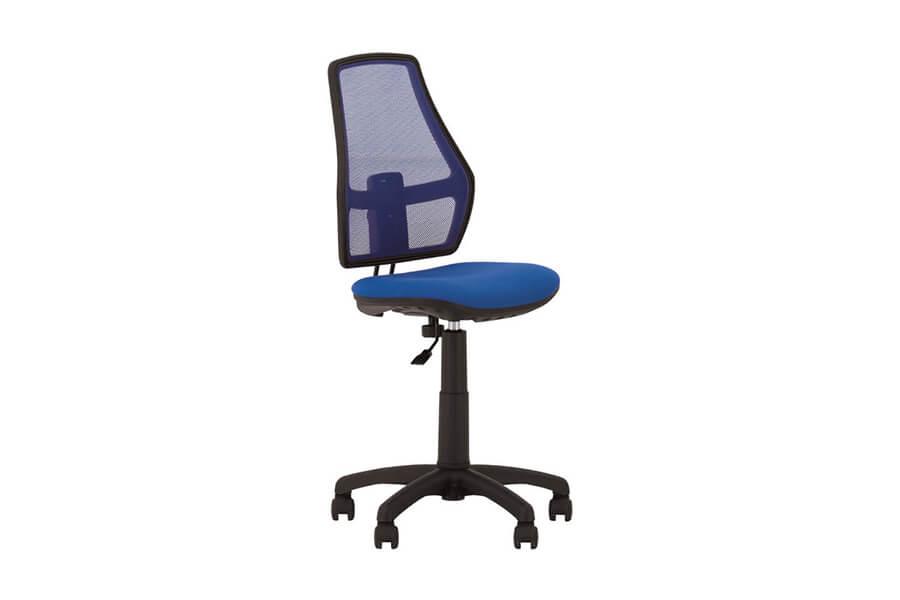 Детское кресло NOWYSTYL FOX GTS PL55 ZT