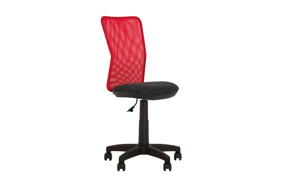 Детское компьютерное кресло NOWYSTYL JUNIOR II GTS PL55 ZT