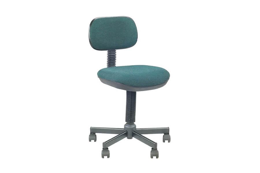 Детское кресло NOWYSTYL LOGICA GTS MB55 C
