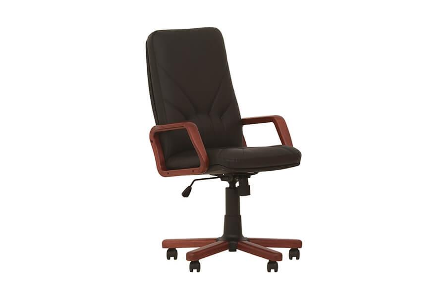 Компьютерное кресло NOWYSTYL MANAGER EXTRA TILT EX1 SP