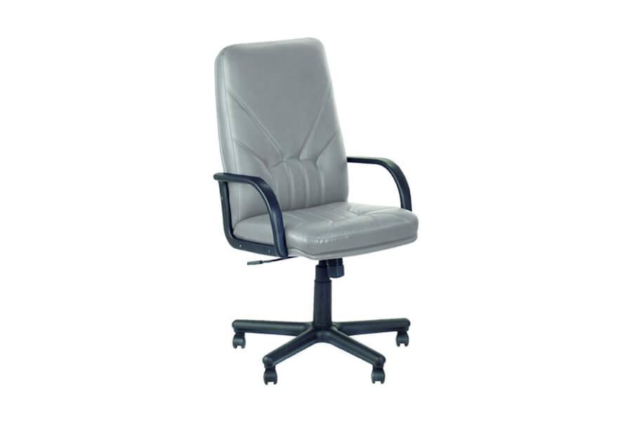 Компьютерное кресло NOWYSTYL MANAGER FX TILT PM64 ZT